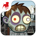 ZombieSmash APK for Bluestacks