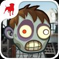 Free ZombieSmash APK for Windows 8