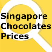 Singapore Chocolates prices