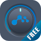mconnect player free icon