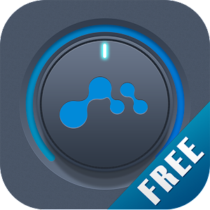 mconnect player free