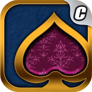 Aces Spades for PC and MAC