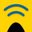 Speedbump logo