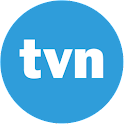 tvn player (tablet) logo