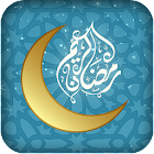 Ramadan All-in-One Utility icon