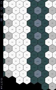 IsoKeys- screenshot thumbnail