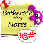 Sticky Note BotherMe Reminder 0.9.240 APK for Android