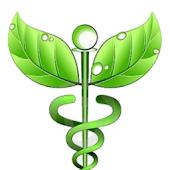 Tips de medicina natural