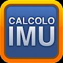Calcolo IMU 2012 logo