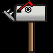 Mad Mail Lite