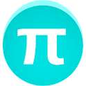 Pocket Telemeter icon