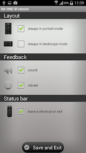 iR Remote XBOX ONE|玩工具App免費|玩APPs