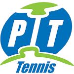 PT Tennis Coaching Brighton