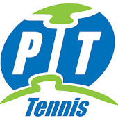 PT Tennis Coaching Brighton