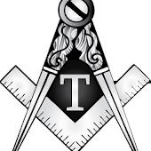 Templestone Assets
