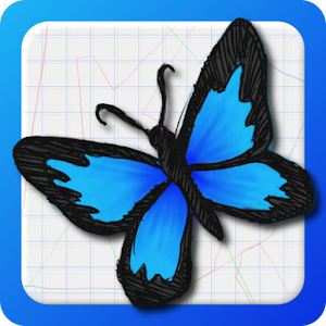 Drawdle for PC and MAC