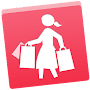 Shop Shop (BETA) APK icon
