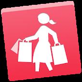 Shop Shop (BETA)