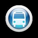 ILNextBus מתי האוטובוס בתחנה icon