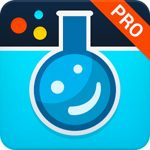 Pho.to Lab PRO Photo Editor! v2.0.295 APK