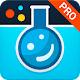 Pho.to Lab PRO Photo Editor! v2.0.180