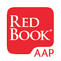 AAP Red Book icon