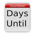 Free Days Until APK for Windows 8