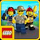 LEGO® City My City v1.0.0