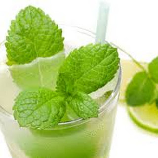Ultimate Mojito Drink Recipe – How To