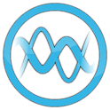 Waves - Tuner icon