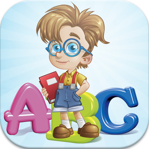 KIDS PRESCHOOL GAMES KIT PRO 教育 App LOGO-硬是要APP