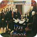 Independence Day InstEbook logo
