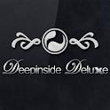 Deepinside Deluxe logo
