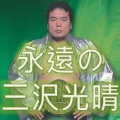Misawa Forever