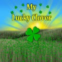 My Lucky Clover – Demo logo