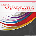 Explore Quadratic Functions