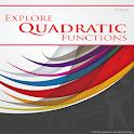 Explore Quadratic Functions