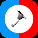 AdsFree icon