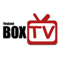 Thailand Box TV (Anime&Series) icon