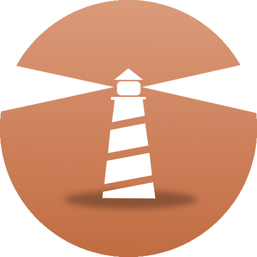 Lighthouse Tracker 旅遊 App LOGO-APP試玩