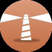 Lighthouse Tracker