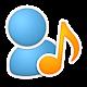 Ringo Pro: Text & Call Alerts v1.5.11