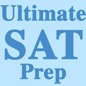 Ultimate SatPrep Free