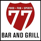 77 BAR & GRILL