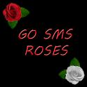 GOSMSTHEME SIMPLY ROSES logo