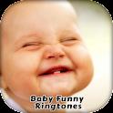 Galaxy S5 Funny Ringtones icon