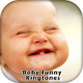 Galaxy S5 Funny Ringtones