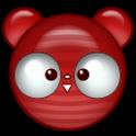 Tupaco icon
