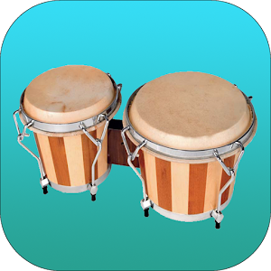 Congas & Bongos for PC and MAC