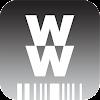 WeightWatchers Barcode Scanner APK